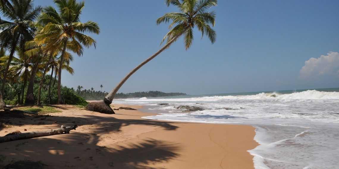 15 Day Group Family Holiday in Sri Lanka