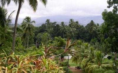 Five hidden cultural treasures of Sri Lanka