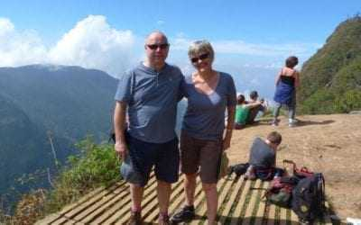 What our travellers have to say about Sri Lanka
