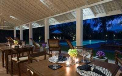 Sri Lanka – the ideal honeymoon destination
