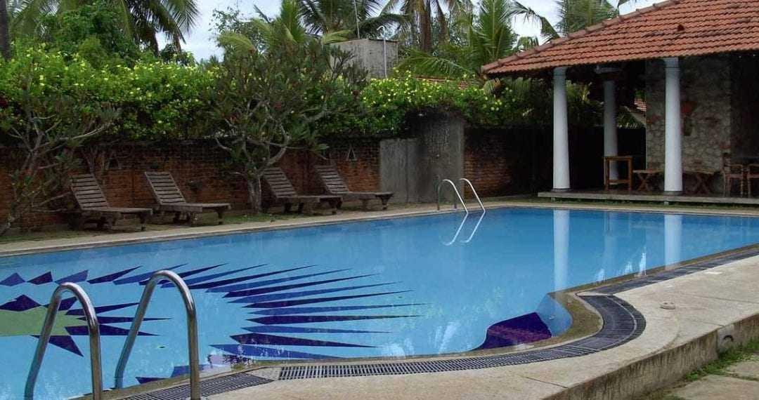 Villa Araliya, Negombo