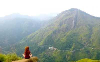 Sri Lankan Sinhala and Tamil New Year 2017