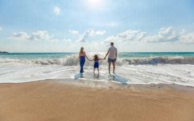 Family friendly tours in Sri Lanka