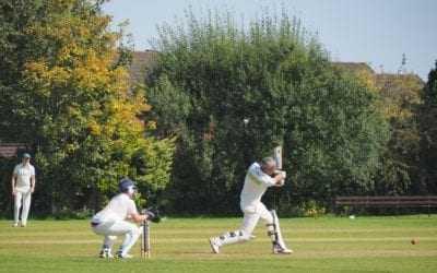 Visiting Cricket matches in Sri Lanka