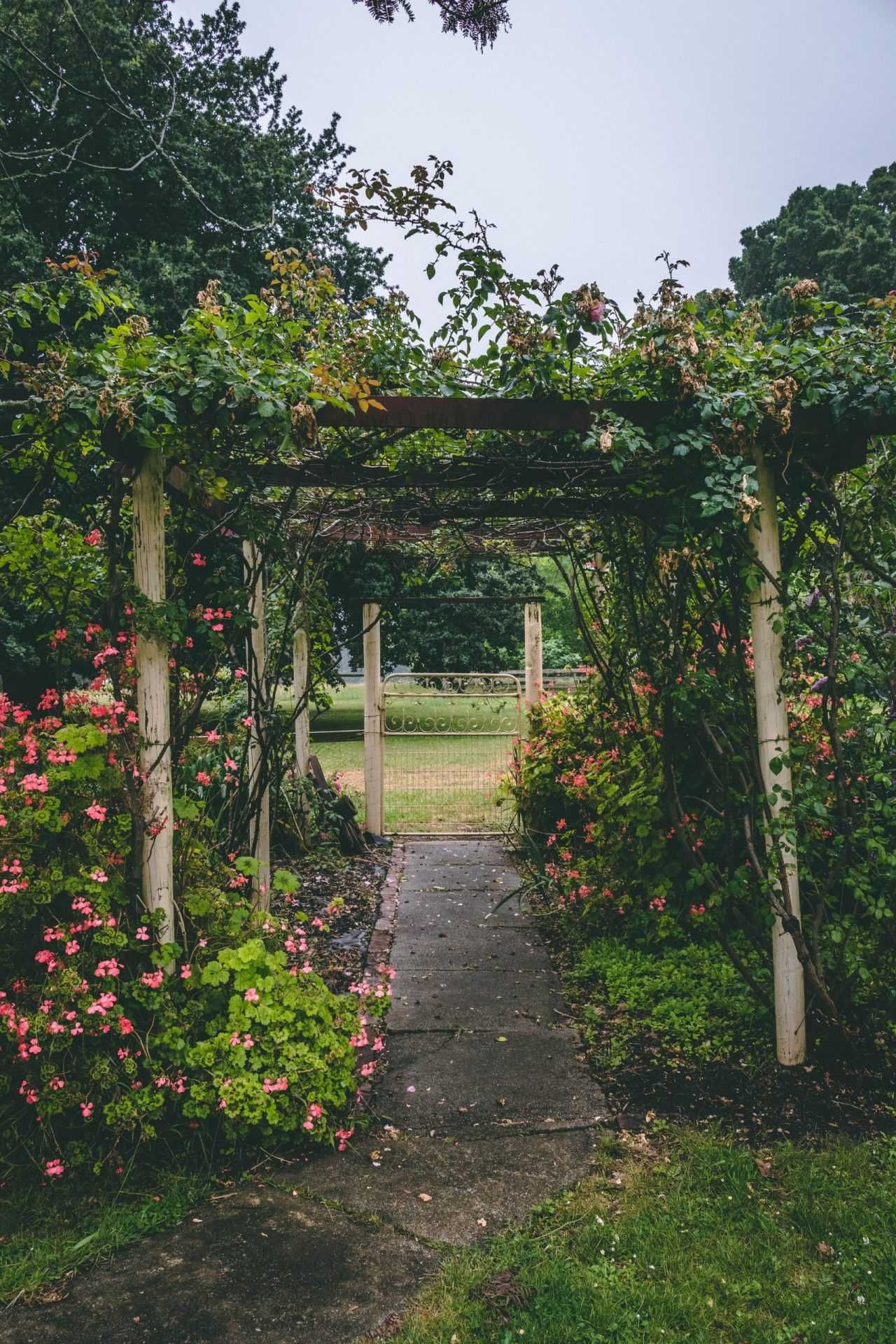 Warwick Gardens (JETWING), Ambewela, Nr Nuwara Eliya